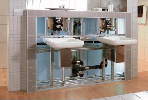 welte sanit rtechnik gmbh 79336 herbolzheim. Black Bedroom Furniture Sets. Home Design Ideas
